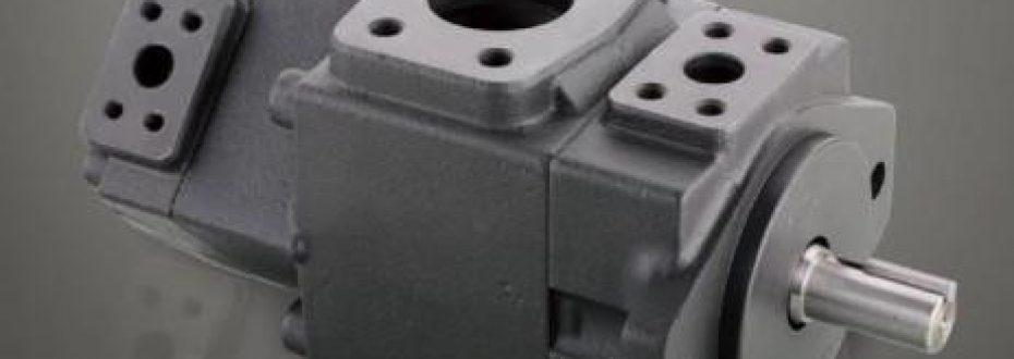 钢丝绳压套机高压与超高压的区别