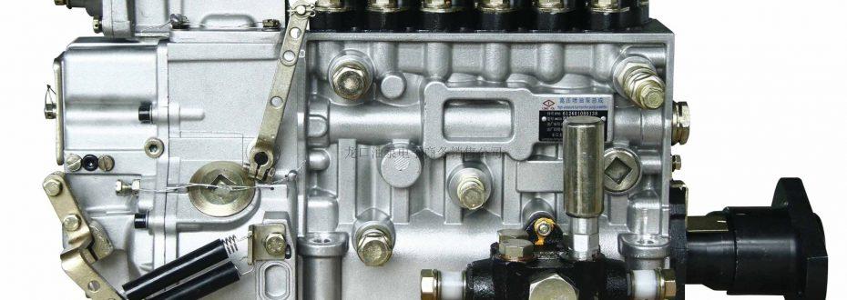 钢丝绳压套机怎么减少电耗